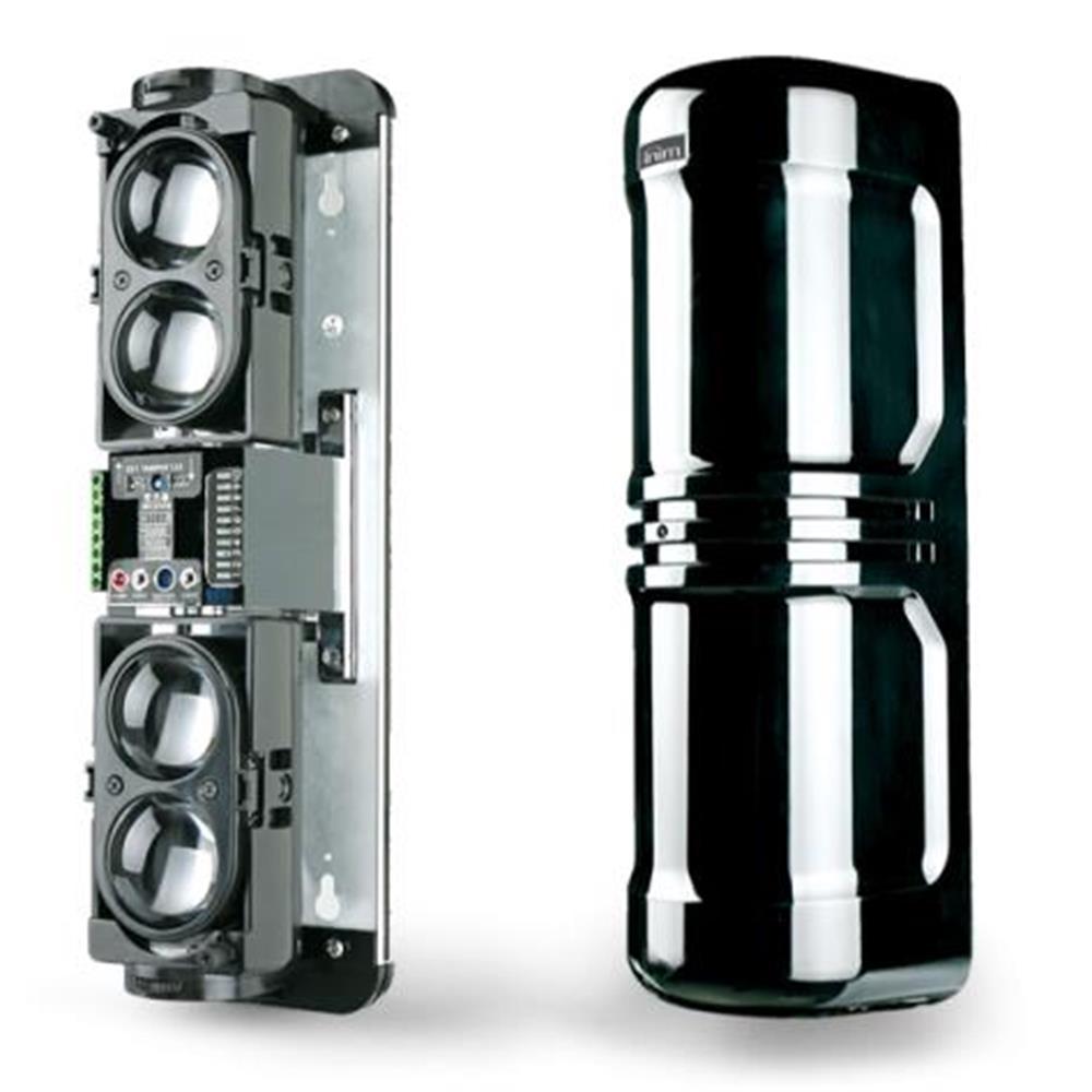 inim-electronics-inim-bd-q200-barriera-ottica-quadruplo-infrarosso-portata-in-esterno-200mt_medium_image_1