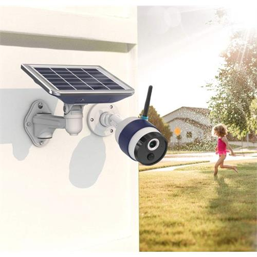 freecam-wifi-camera-powered-by-solar-panel