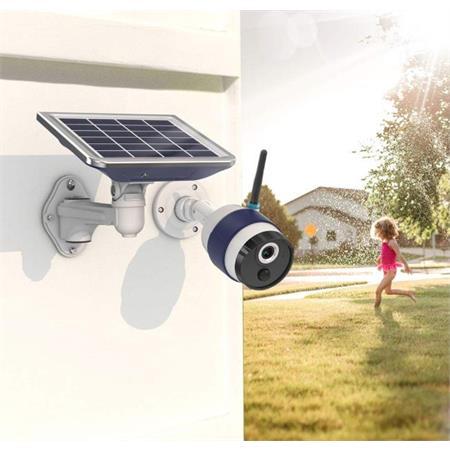 freecam-videocamera-wifi-alimentata-con-pannello-solare