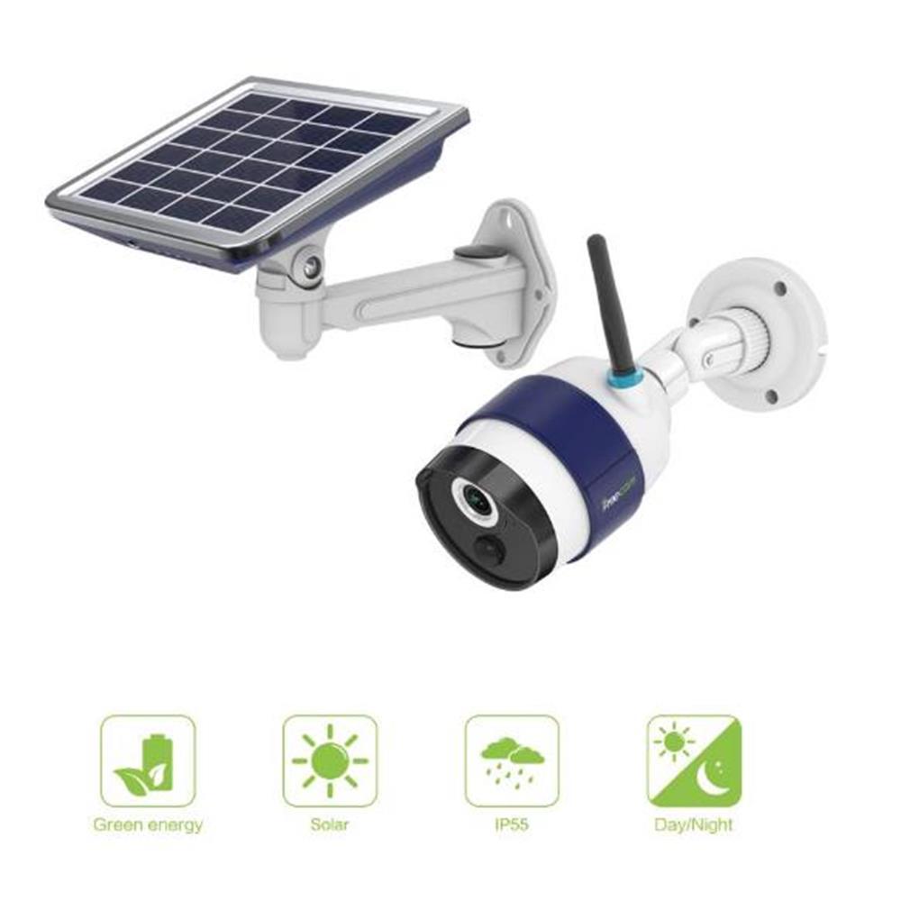 freecam-videocamera-wifi-alimentata-con-pannello-solare_medium_image_2