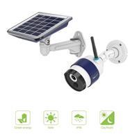 freecam-videocamera-wifi-alimentata-con-pannello-solare_image_2