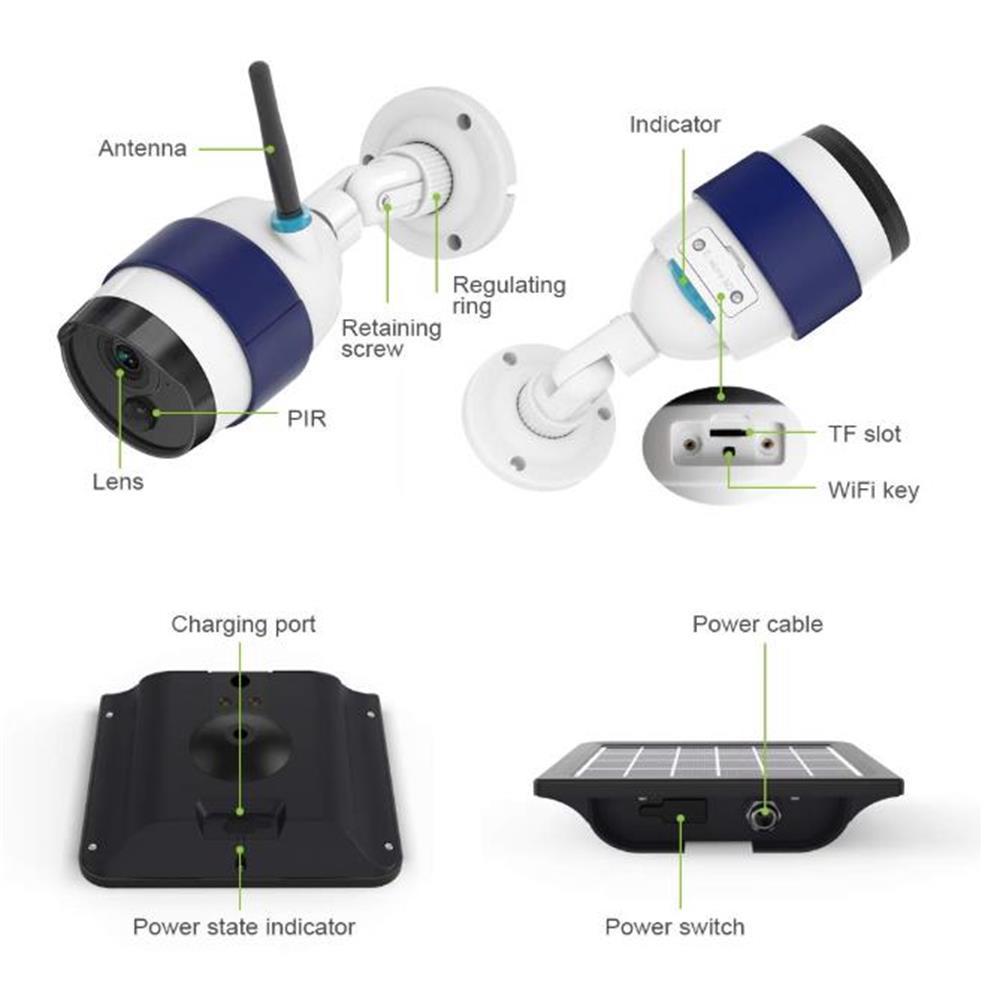 freecam-c340-videocamera-wifi-alimentata-con-pannello-solare_medium_image_3