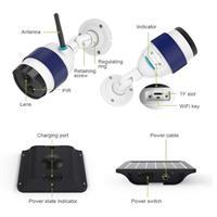 freecam-videocamera-wifi-alimentata-con-pannello-solare_image_3