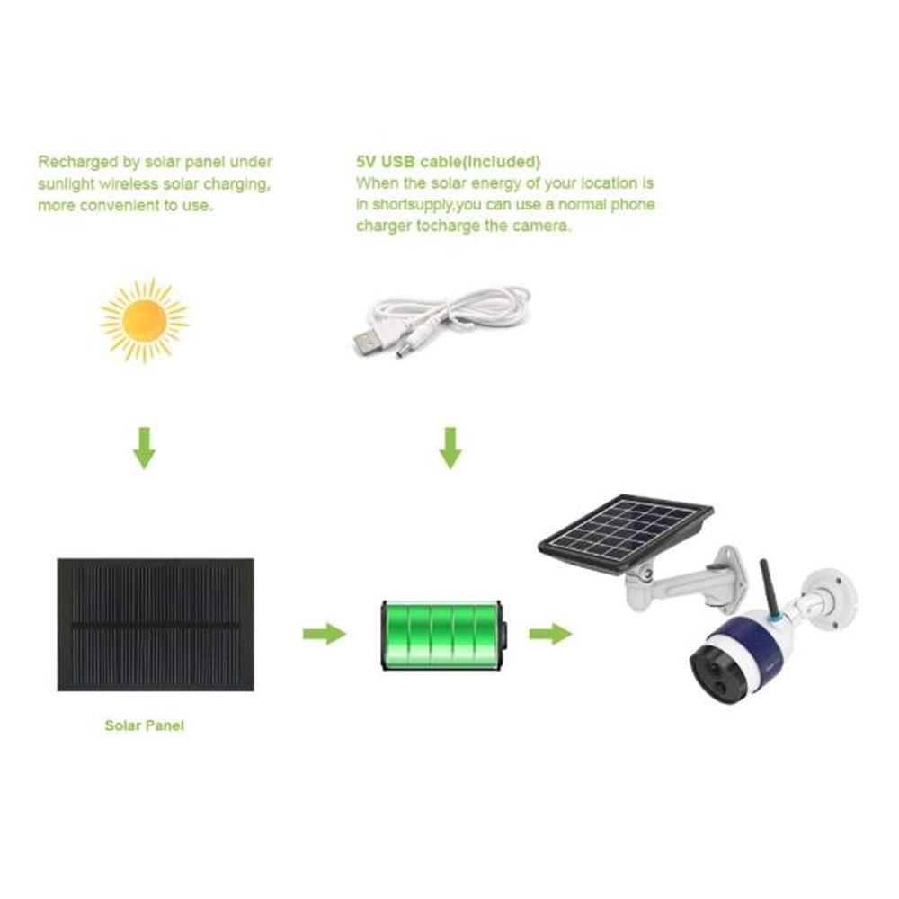 freecam-videocamera-wifi-alimentata-con-pannello-solare_medium_image_4