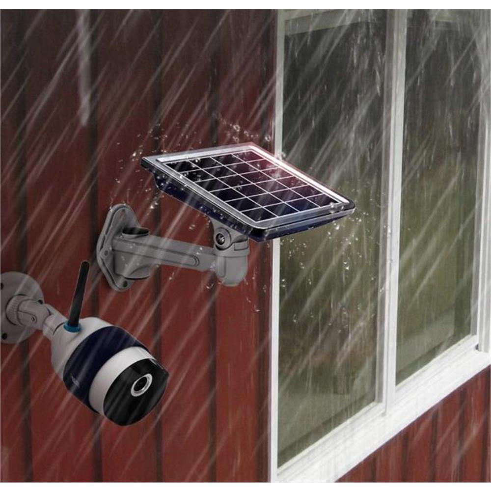 freecam-videocamera-wifi-alimentata-con-pannello-solare_medium_image_5