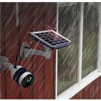 freecam-c340-videocamera-wifi-alimentata-con-pannello-solare_image_5