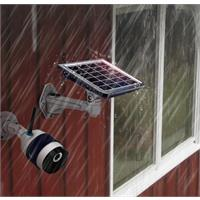 freecam-wifi-c340-camera-powered-by-solar-panel_image_5