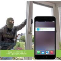 freecam-videocamera-wifi-alimentata-con-pannello-solare_image_7