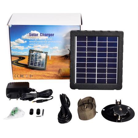 pannello-solare-per-fototrappole-con-batteria-integrata
