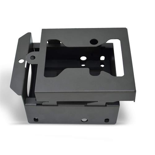 box-metallico-per-proteggere-fototrappola-dai-furti