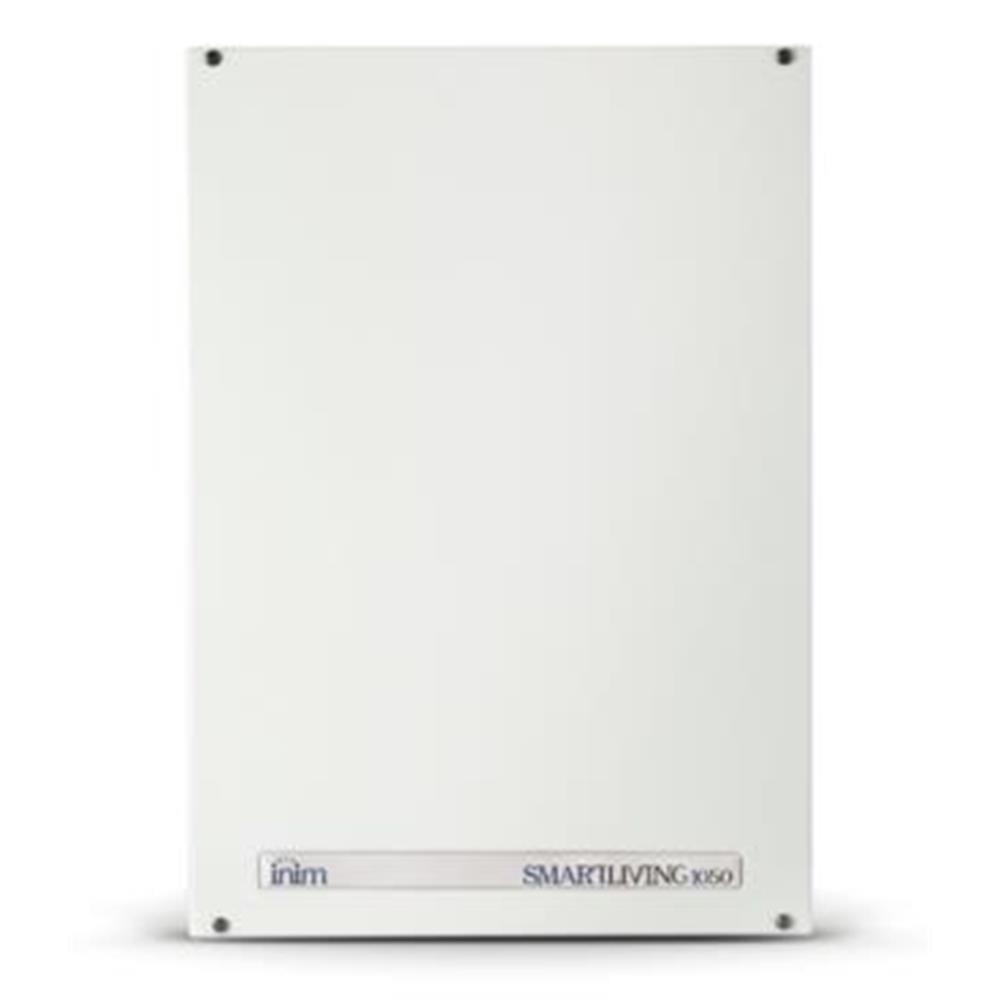 inim-electronics-inim-1050l-centrale-anti-intrusione-da-10-a-50-terminali-10-aree-alimentatore-da-3a_medium_image_1