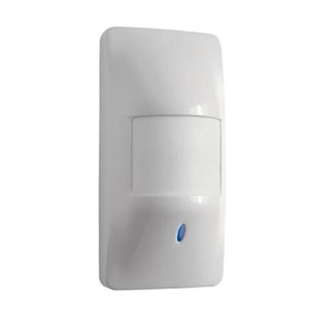 inim-electronics-inim-bir100-rilevatore-infrarosso-passivo-installazione-da-interno-serie-blue-vista