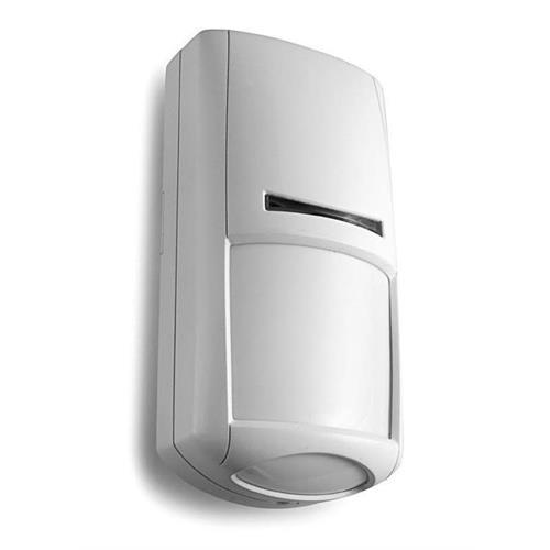 inim-electronics-inim-bim100-rilevatore-doppia-tecnologia-installazione-da-interno-serie-blue-vista