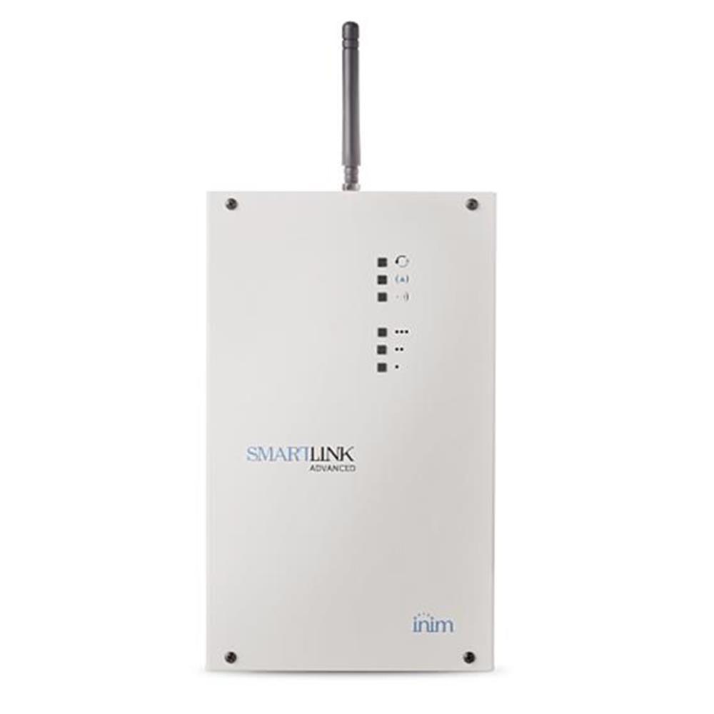 inim-electronics-inim-smartlinkadv-g-generatore-di-linea-pstn-avvisatore-sms-comunicatore-digitale-su-rete-gsm-e-modem-gprs_medium_image_1
