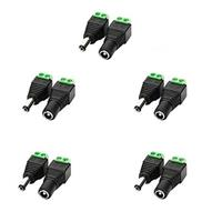 10-dc-power-jack-connectors-5-female-jack-5-male-jack-for-cctv-camera-led-strip-lights_image_1
