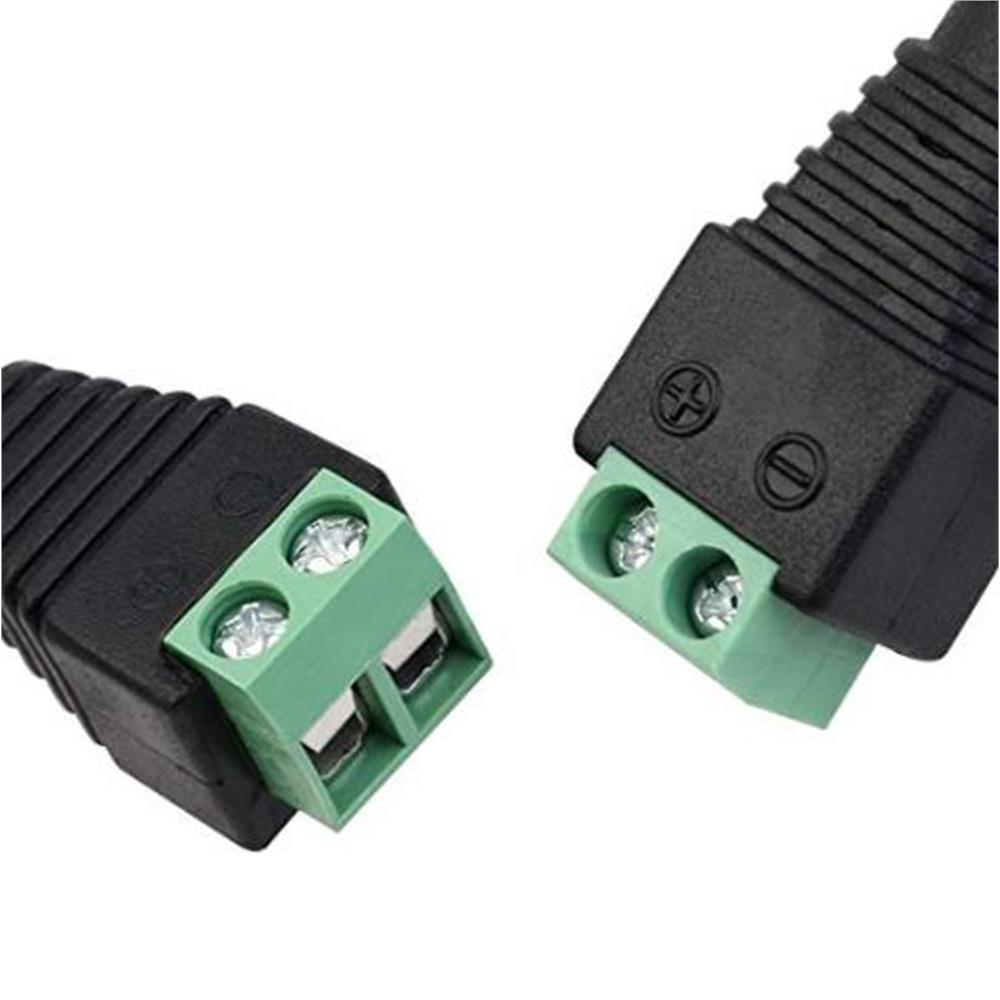 10-connettori-jack-di-alimentazione-dc-5-jack-femmina-5-jack-maschio-per-telecamera-cctv-strip-luci-led_medium_image_4