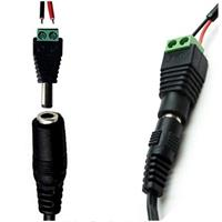 10-dc-power-jack-connectors-5-female-jack-5-male-jack-for-cctv-camera-led-strip-lights_image_6
