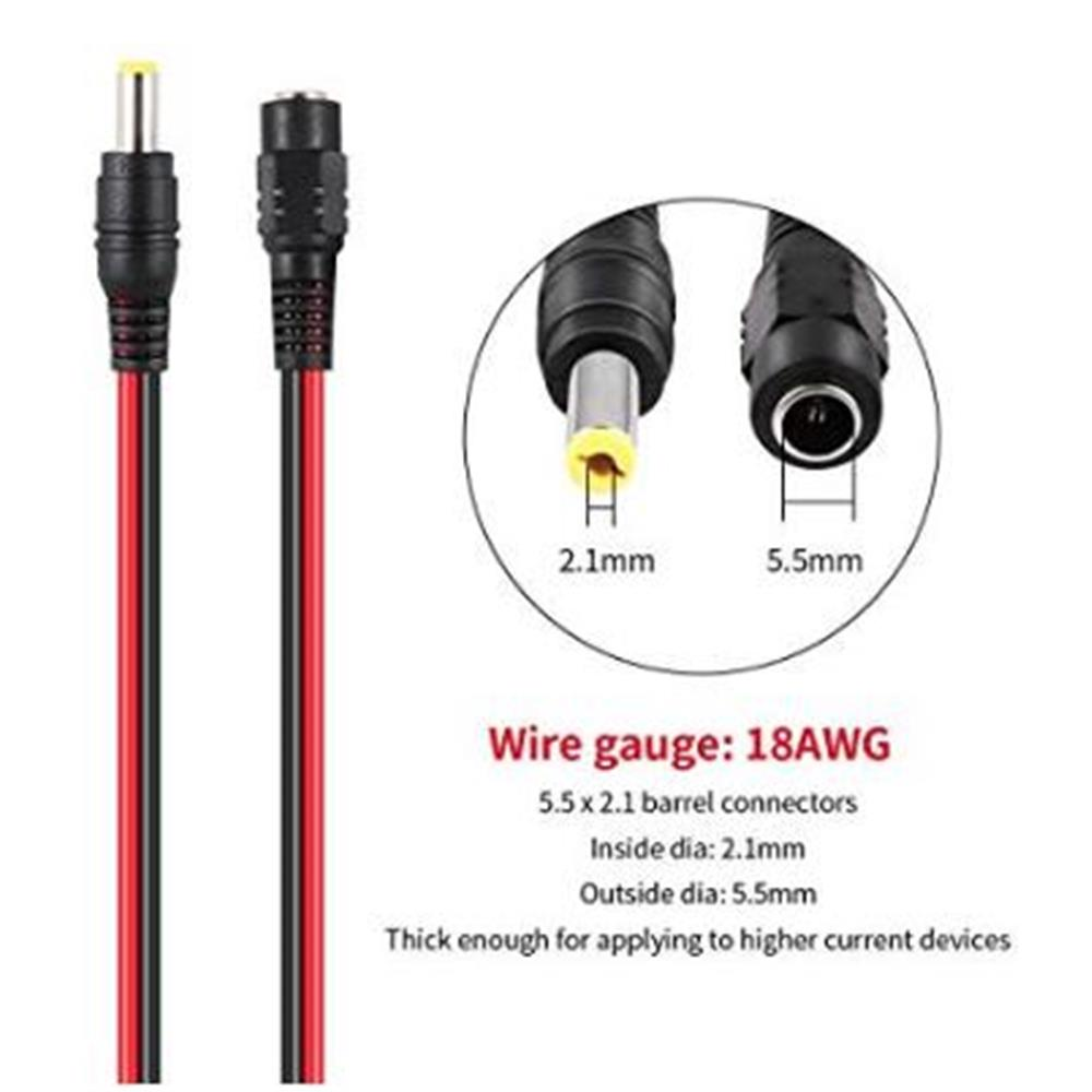 braid-cable-with-dc-power-jack-for-cctv-camera-strip-led-lights_medium_image_1
