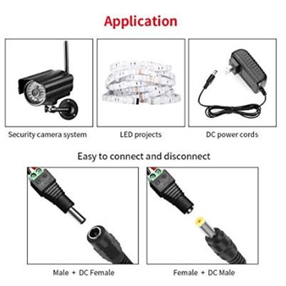 20-connettori-di-alimentazione-dc-jack-con-cavo-lunghezza-30-cm-10-jack-femmina-10-jack-maschio-per-telecamera-cctv-strip-luci-led_medium_image_5