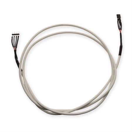 inim-electronics-inim-linkibus-cavo-di-connessione-temporanea-per-i-bus