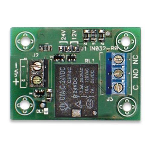 inim-electronics-inim-rel1int-scheda-1-rel
