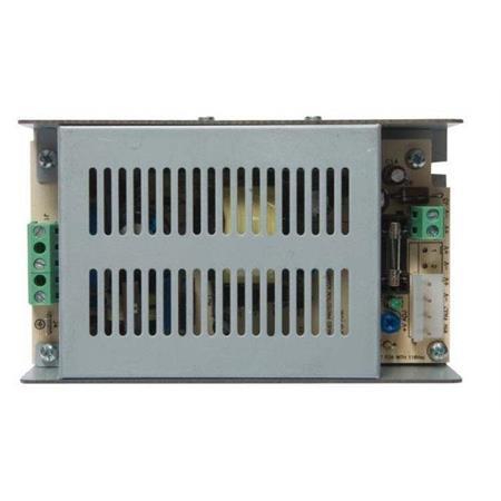 inim-electronics-inim-trasformatore-220vca-20vca-25va-per-centrali-smart-living-505-e-515