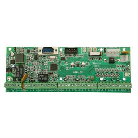 inim-electronics-inim-sbq-ciniein082505h-scheda-centrale-smart-living-10100