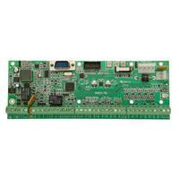 inim-electronics-inim-sbq-ciniein082505h-scheda-centrale-smart-living-10100_image_1