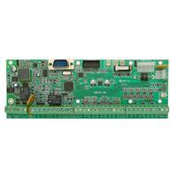 inim-electronics-inim-sbq-ciniein082025-scheda-centrale-smart-living-1050_image_1