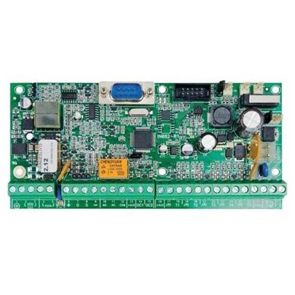 inim-electronics-inim-sbq-ciniein082061-scheda-centrale-smart-living-515_medium_image_1