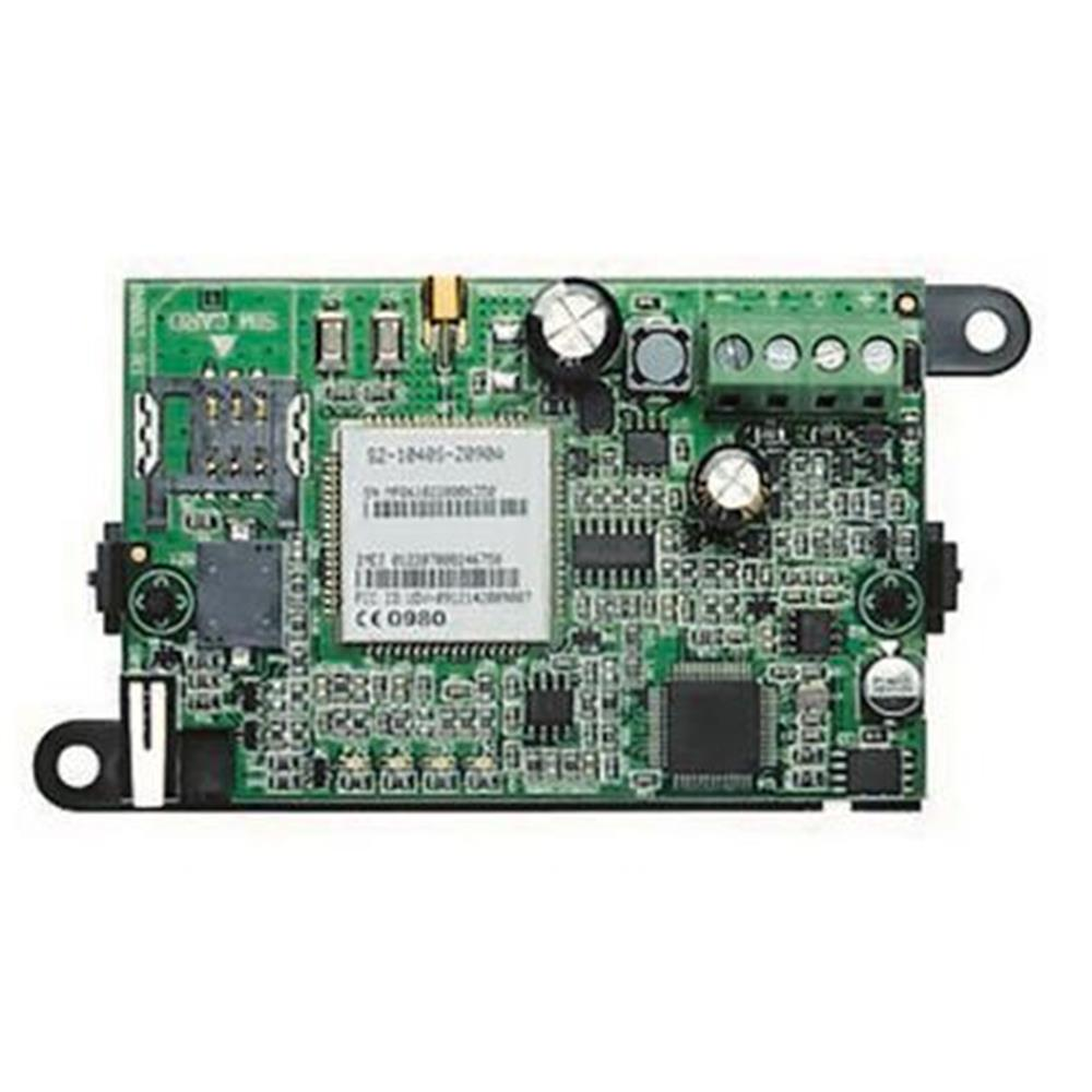 inim-electronics-inim-sbq-ciniein082505-scheda-centrale-smart-living-505_medium_image_1