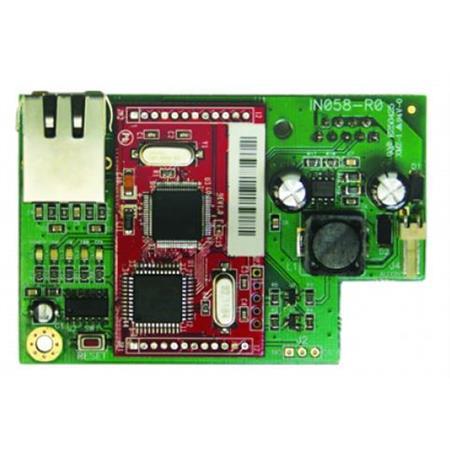 inim-electronics-inim-smart-lan-si-scheda-ethernet-teleassistenza-e-centralizzazione-per-mezzo-della-rete-lan