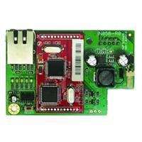 inim-electronics-inim-smart-lan-si-scheda-ethernet-teleassistenza-e-centralizzazione-per-mezzo-della-rete-lan_image_1