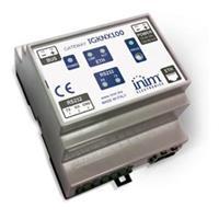 inim-electronics-inim-igknx100-gateway-di-interfaccia-tra-sistemi-smartliving-e-konnex_image_1