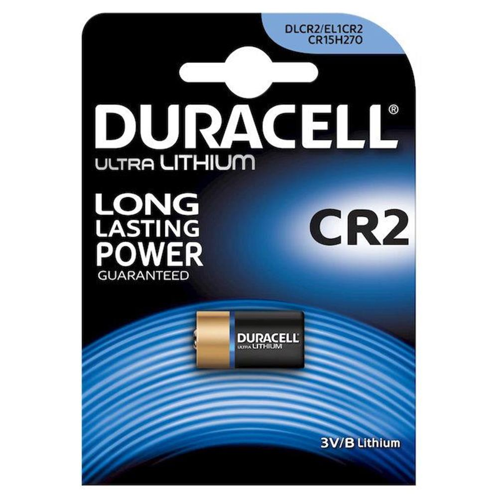 duracello-cr2-batteria-per-contatti-mc200-wireless-serie-air2_medium_image_1