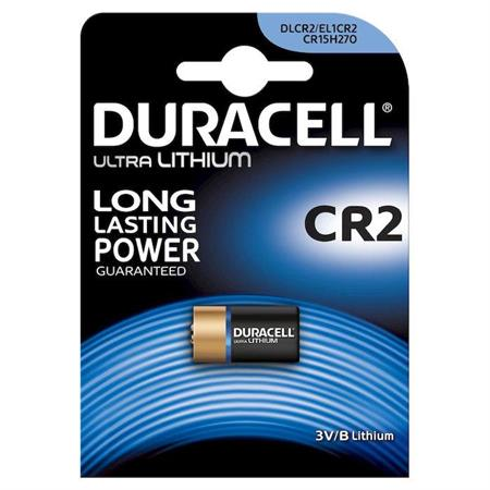 duracello-cr2-batteria-per-contatti-mc200-wireless-serie-air2