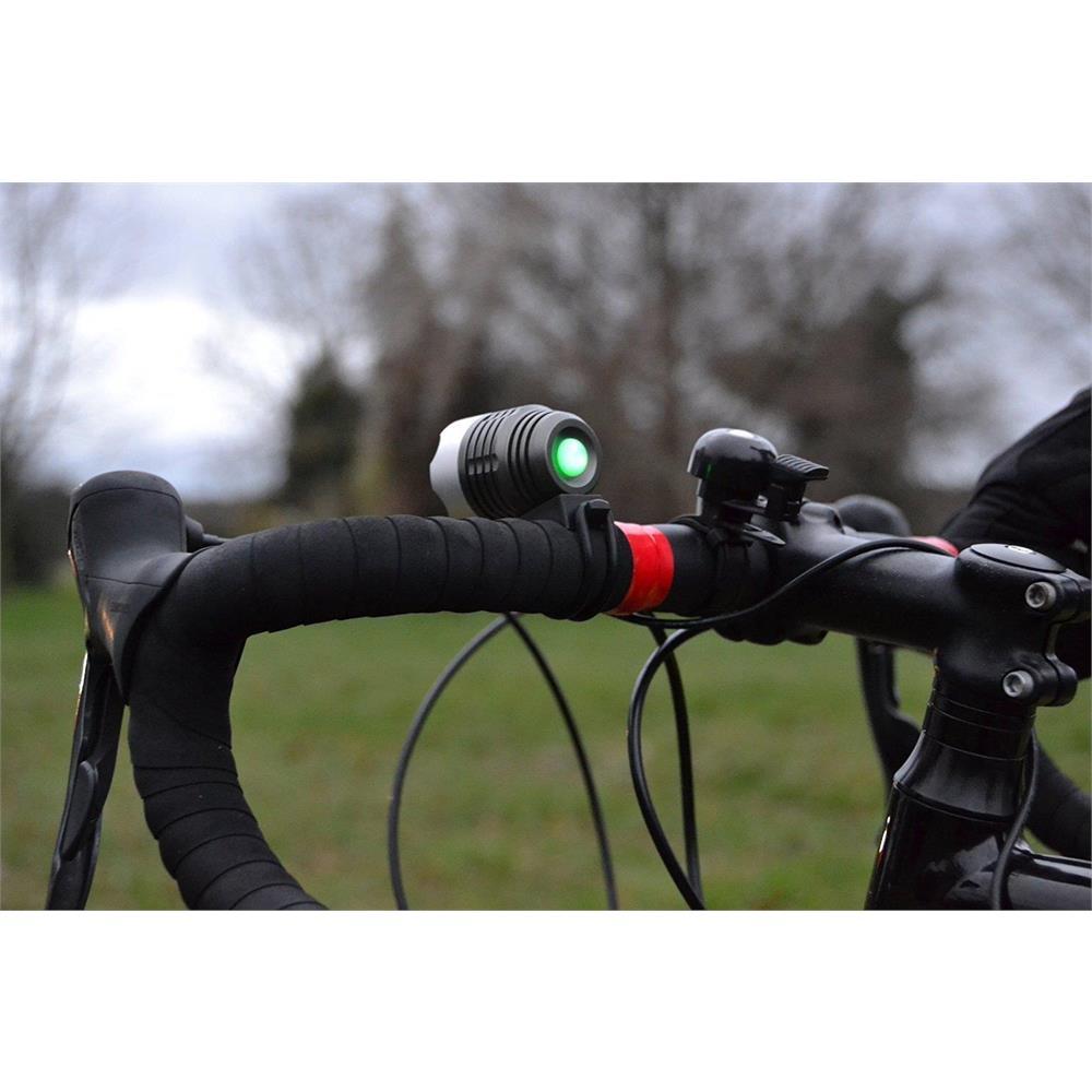 torcia-led-da-testa-o-bici-impermeabile_medium_image_5