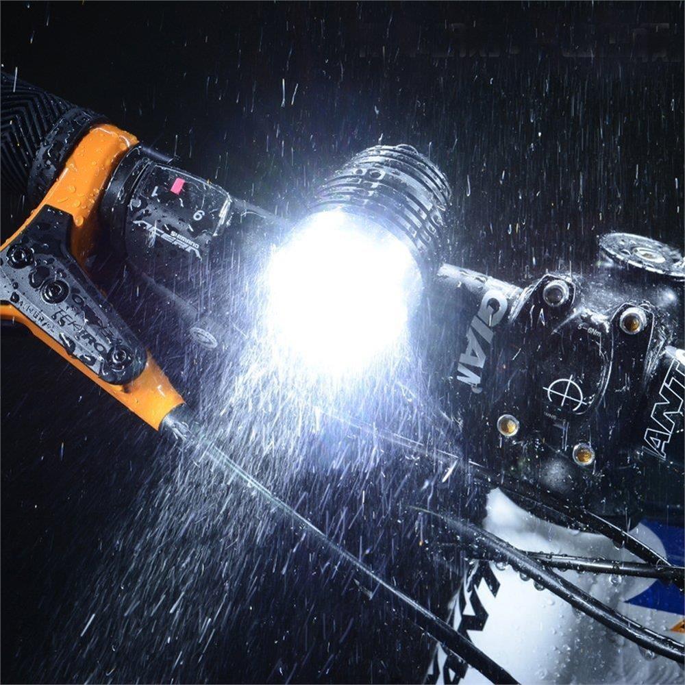 torcia-led-da-testa-o-bici-impermeabile_medium_image_6