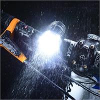 torcia-led-da-testa-o-bici-impermeabile_image_6