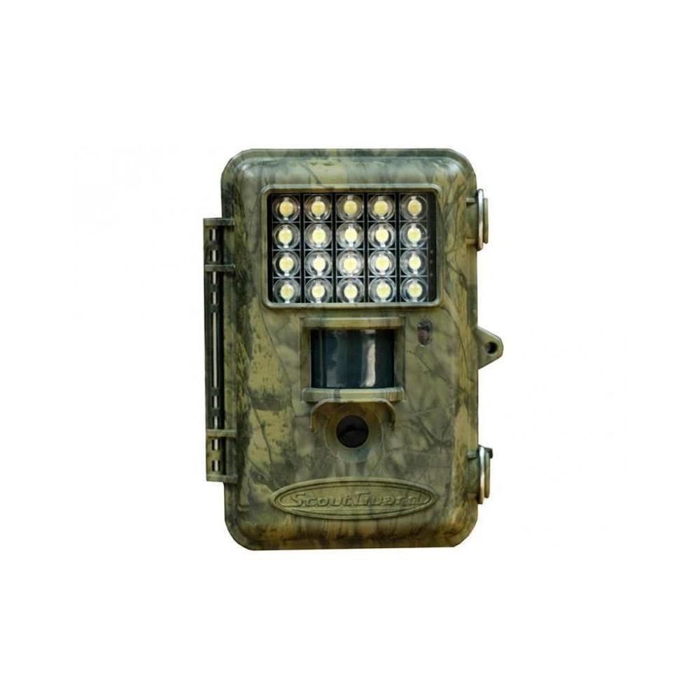 scoutguard-fototrappola-scout-guard-sg860c-a-colori-anche-di-notte_medium_image_1
