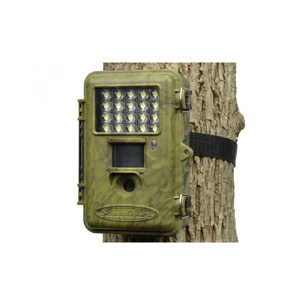 scoutguard-fototrappola-scout-guard-sg860c-a-colori-anche-di-notte_medium_image_2