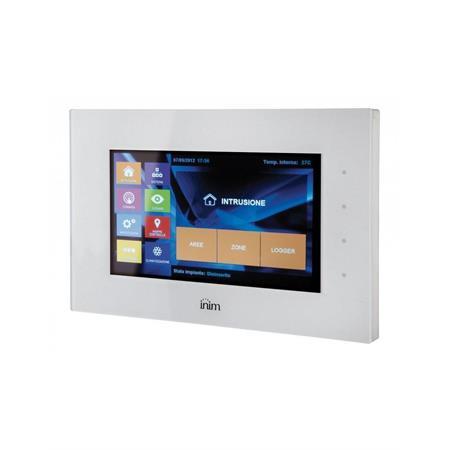inim-electronics-inim-alien-s-b-interfaccia-di-gestione-utente-touch-screen-a-colori-4-3-bianco