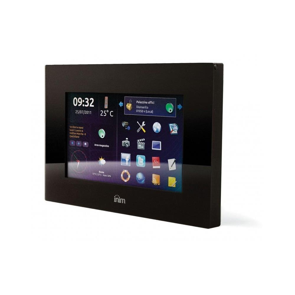 inim-electronics-inim-alien-s-n-interfaccia-di-gestione-utente-touch-screen-a-colori-4-3-nero_medium_image_1