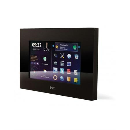 inim-electronics-inim-alien-g-n-interfaccia-di-gestione-touch-screen-7-nero