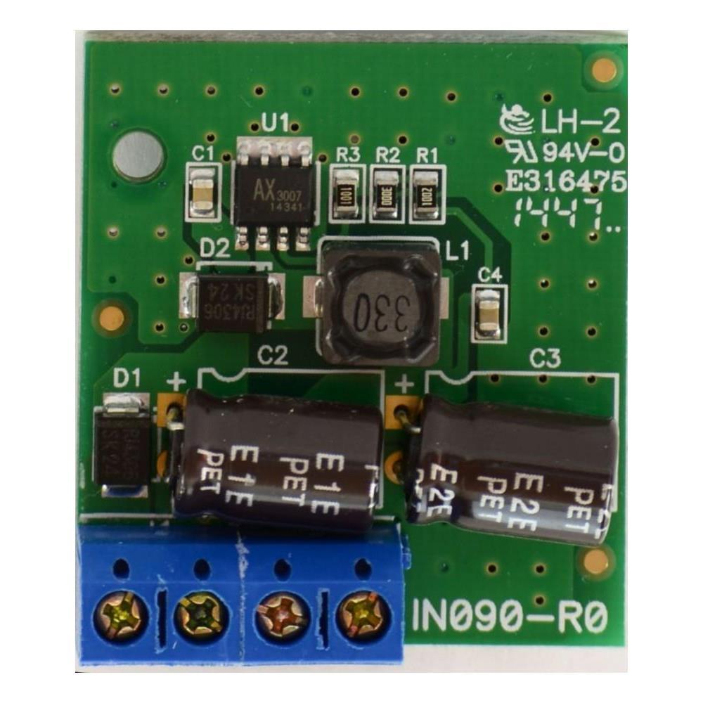 inim-electronics-inim-std241201-modulo-alimentatore-step-down-da-24vdc-a-12vdc_medium_image_1