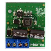 inim-electronics-inim-std241201-modulo-alimentatore-step-down-da-24vdc-a-12vdc_image_1