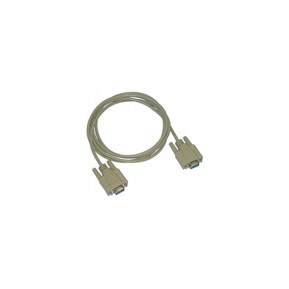 inim-electronics-inim-cavo-rs232-di-connessione-tra-pc-e-dispositivi-inim_medium_image_1