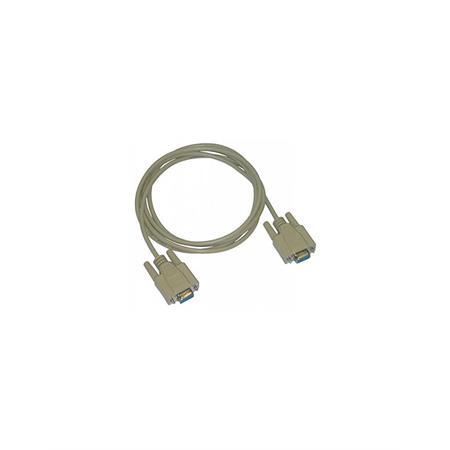 inim-electronics-inim-link232f9f9-cavo-rs232-di-connessione-tra-pc-e-dispositivi-inim