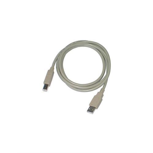 inim-electronics-inim-cavo-usb-di-connessione-tra-pc-e-dispositivi-inim