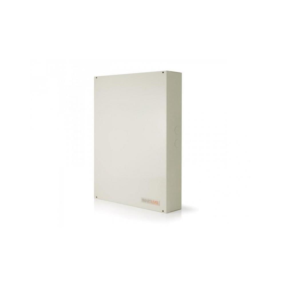 inim-electronics-inim-bps12100-alimentatore-switching-13-8vdc-6a-in-contenitore-metallico_medium_image_1